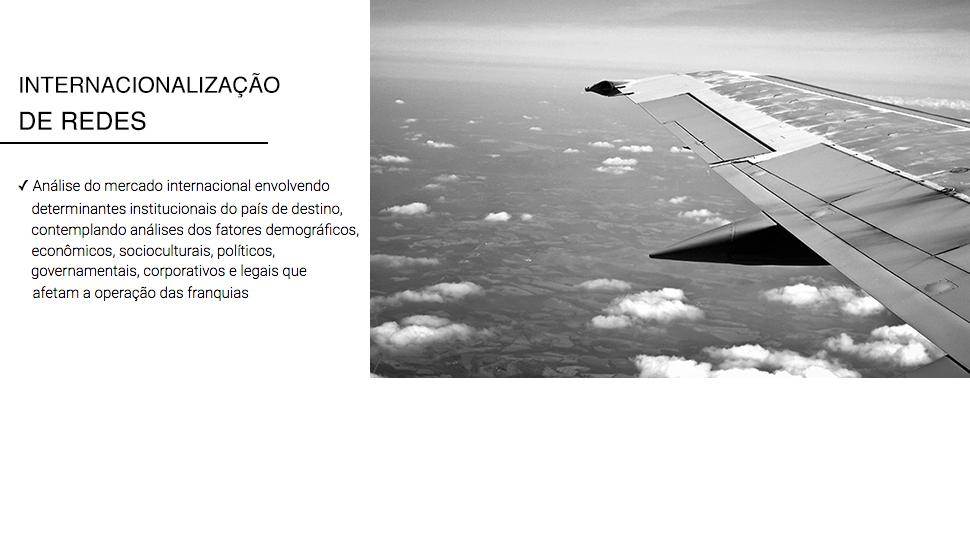SITE LEÃO 01.cdr
